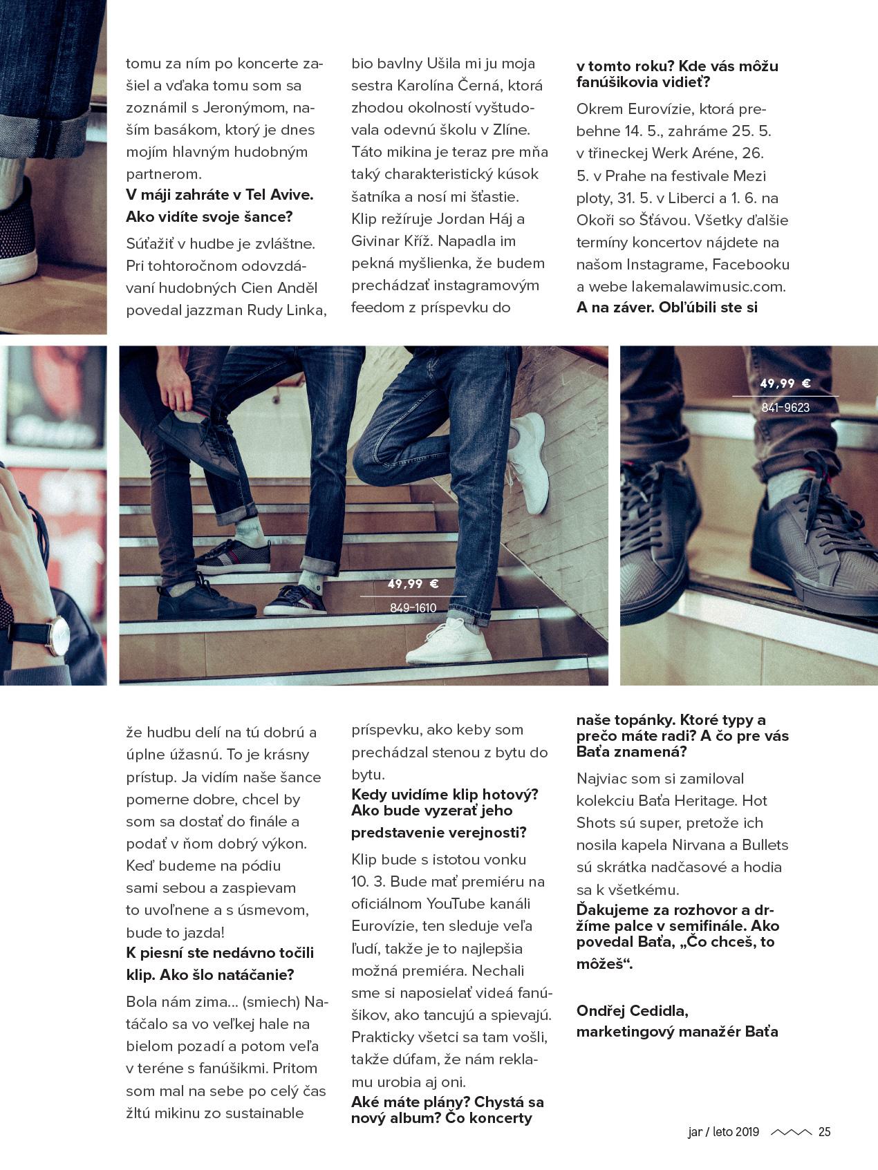 ffe1577bec89 Katalog jar   leto