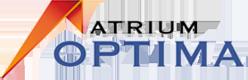 Atrium Optima